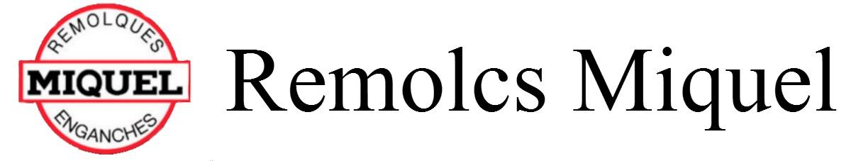 remolques-miquel-logov5